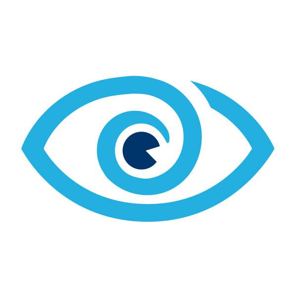 Basse-Vision