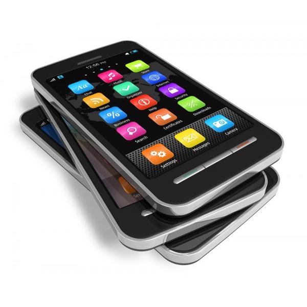 Formations smartphones