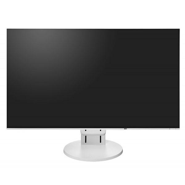 Écran LCD Professionnel EIZO FlexScan pour aménagement de poste malvoyant