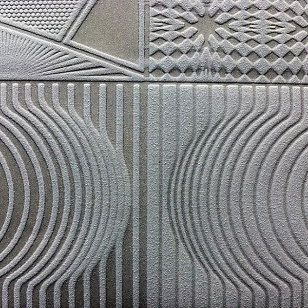 Imprimante thermique polyvalente braille et 3D TactPlus pour aveugle