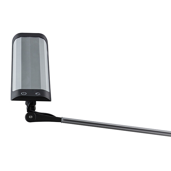 Lampe pour larges surfaces SlimLite EDGE de Sun-Flex