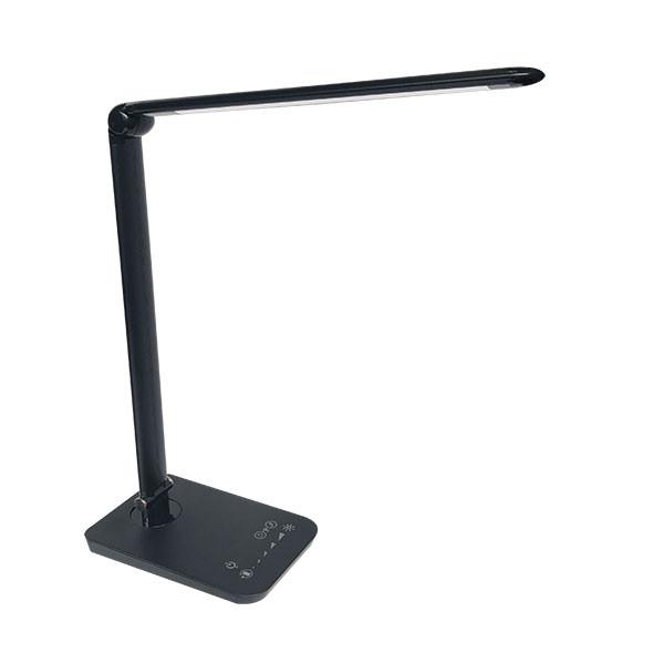 Lampe articulée pour malvoyant Modulight 3