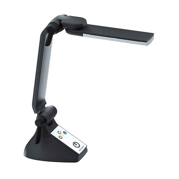 Lampe de table basse-vision Multilight Pro 3 en 1 pour malvoyant