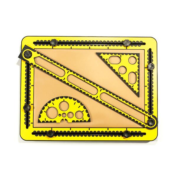 Package TactiPad + TactileView+ TactiPen