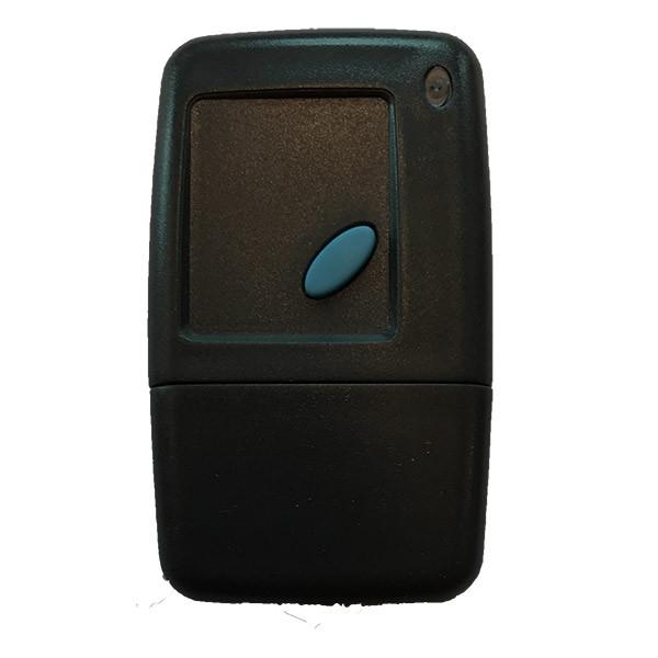 Télécommande accessibilité pour feux sonores adaptés aux aveugles