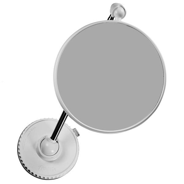 Miroir Intelligent Twistmirror
