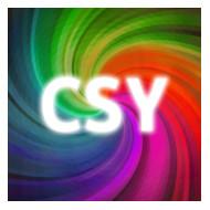 ColorSay - Application iOS