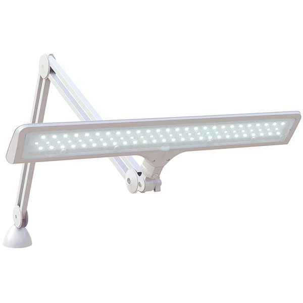 Lampe de travail Daylight Lumi à LED 35500