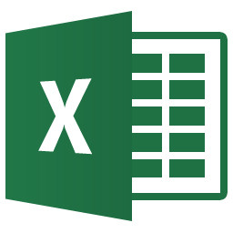 Excel Perfectionnement