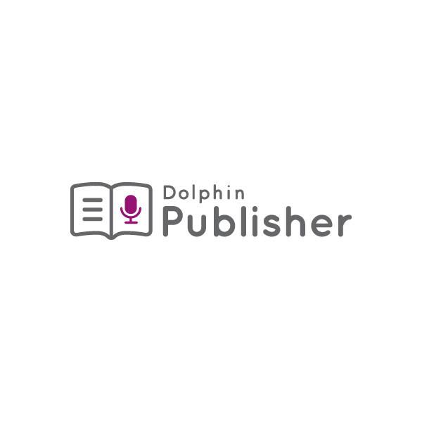 Logiciel DAISY Dolphin Publisher
