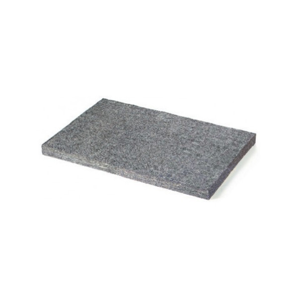 Tapis pour machine Perkins
