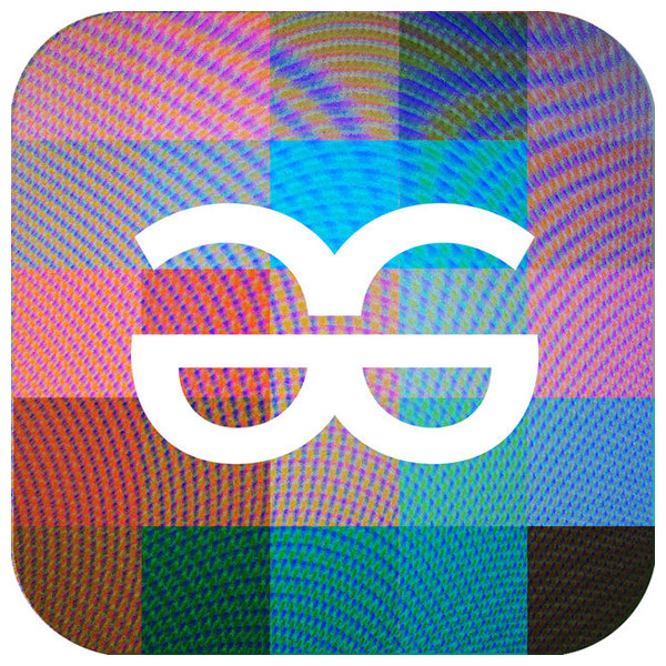 TapTapSee - Application iOS accessible pour identifier les photos
