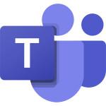 Formation à l'application de communication collaborative Microsoft Teams