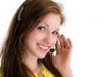 Maintenance intégrale pour appareils braille et basse-vision