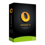 Formation Omnipage
