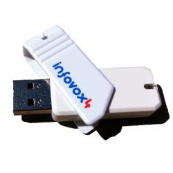 Infovox 4