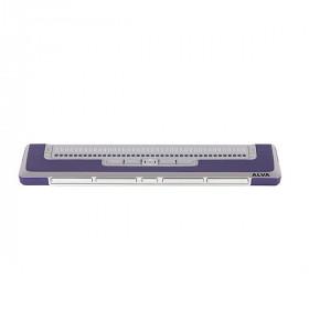 Plage braille Alva BC640