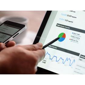 Accessibilité des documents numériques