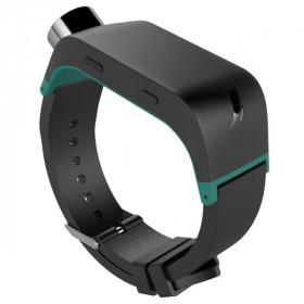 Bracelet à ultrason Sunu Band