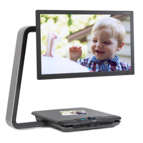 Vidéoagrandisseur ClearView C One