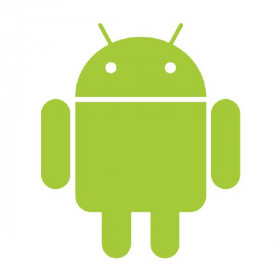 Formation Android