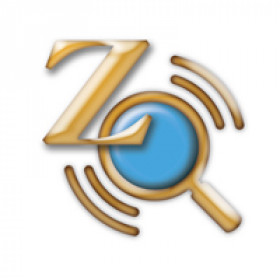 Formation ZoomText niveau 2 (magnifier/Reader)