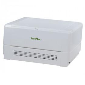 Imprimante thermique TactPlus