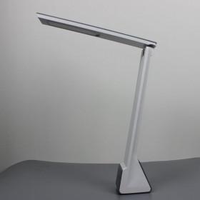 Lampe de bureau Modulight 2