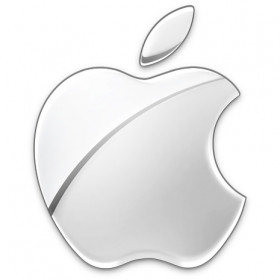 Formation Environnement Mac