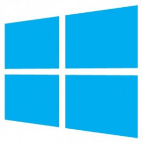 Formation Windows 8 & 10