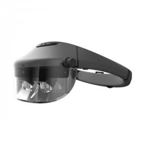 Lunettes à réalité augmentée ZoomaxAR