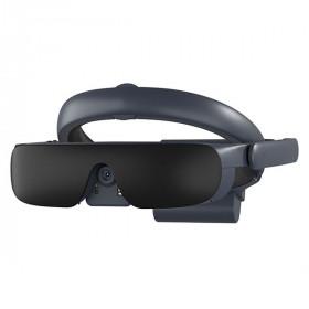 Lunettes basse-vision à réalité augmentée eSight4