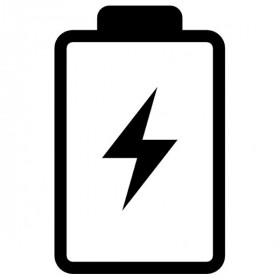 Batterie Ruby XL HD