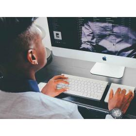 Ateliers autour de l'ergonomie du travail de bureau