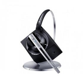 Micro-casque professionnel Sennheiser DW Office