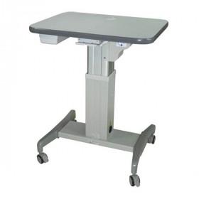 Table d'accessibilité pour téléagrandisseur - Moyenne