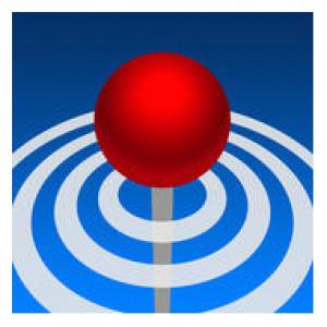 AroundMe - Application iOS
