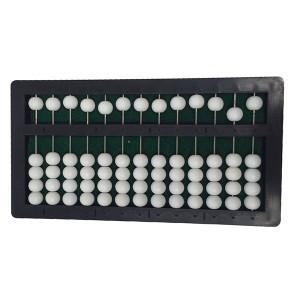 Boulier d'apprentissage Abacus