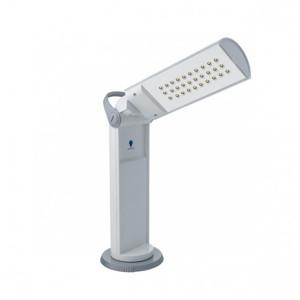 Lampe pliable Twist