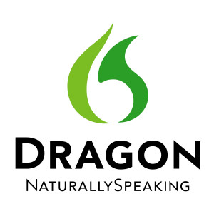 Formation Dragon Naturally Speaking