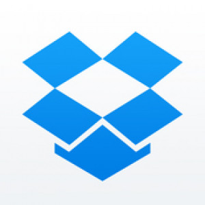 Dropbox - Application iOS