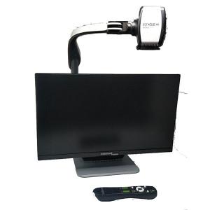 Téléagrandisseur Acrobat Ultra HD 24'' - Occasion