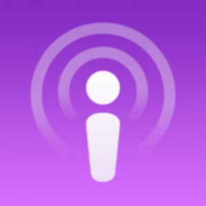 Podcasts - Application iOS