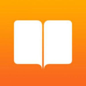 iBooks - Application iOS