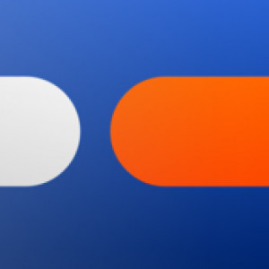 iGeneration - Application iOS