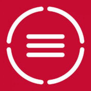 TextGrabber - Application iOS