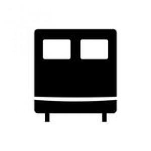 Capitaine Train - Application iOS