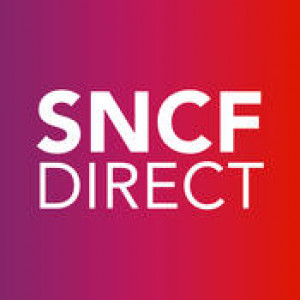 SNCF Direct - Application iOS