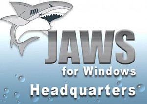 Formation JAWS