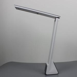 Lampe de bureau pour malvoyant Modulight 2